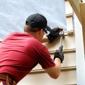 FX Remodeling & Exterior - Buffalo, NY