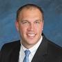 Jake B. Salzman - RBC Wealth Management Financial Advisor