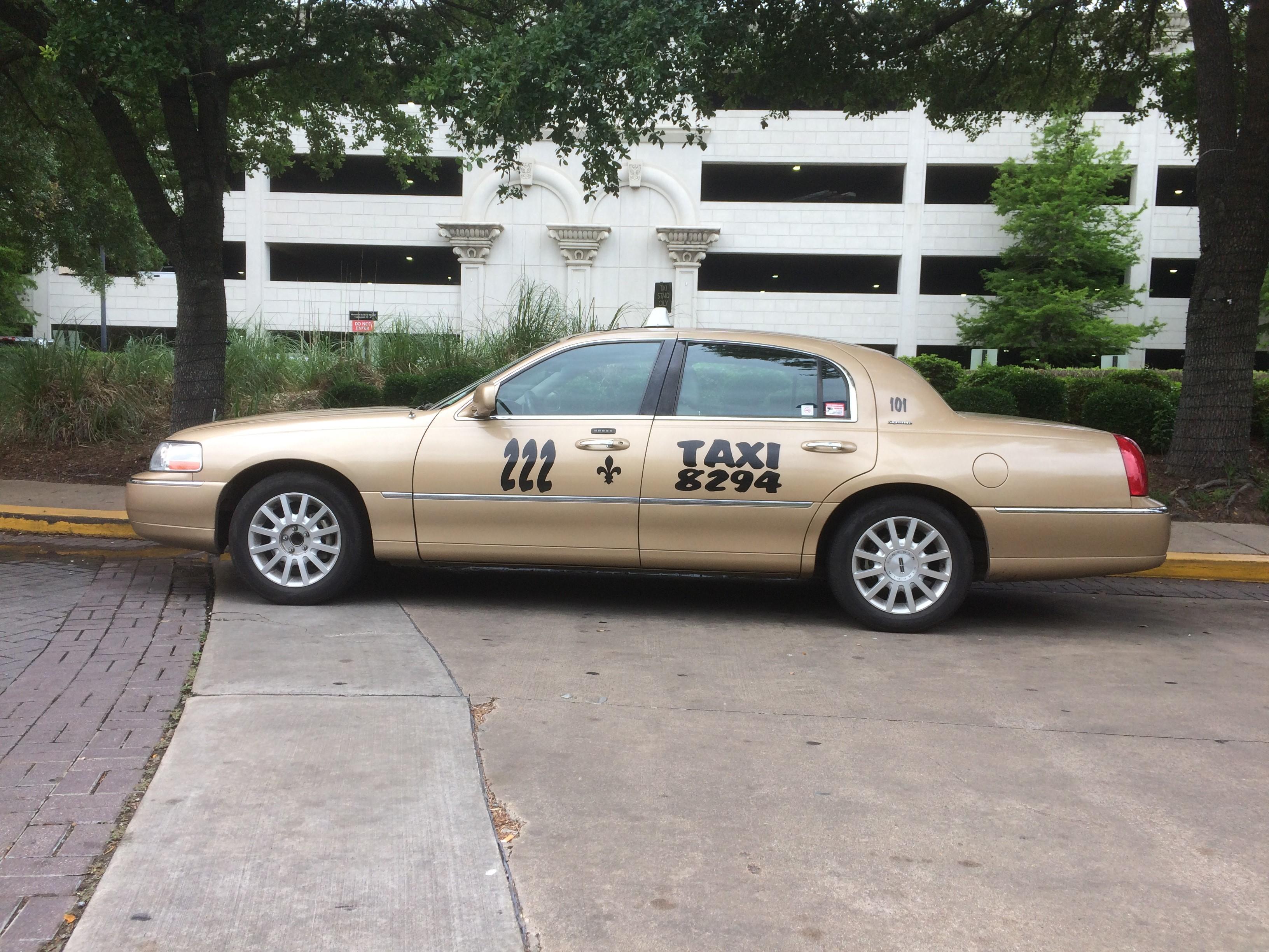 Yellow Cab Shreveport >> A1a Area Taxi Shreveport La 71106 Yp Com