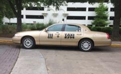A1A Area Taxi