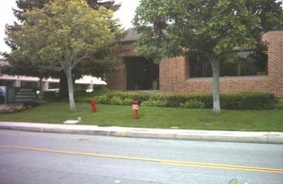 Molina Roy E CPA Inc - Irvine, CA