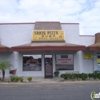 Takis Restaurant & Pizza