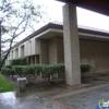 Valencia Public Library
