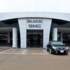 Ewing Buick GMC