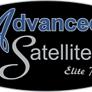 Advanced Satellites - Wichita, KS
