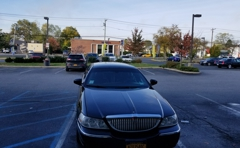 Bethpage Taxi and Airport Service