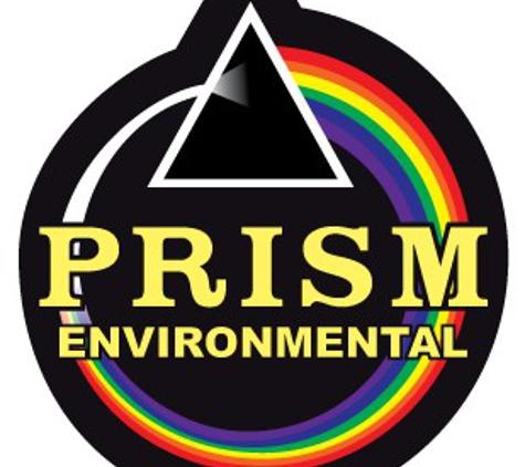 PRISM Environmental Services - Coeur D Alene, ID
