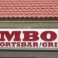 Jimbo's - Glendale, AZ