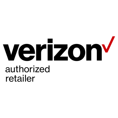verizon authorized retailer victra 24315 chagrin blvd beachwood