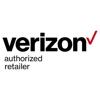 Verizon Authorized Retailer – Victra