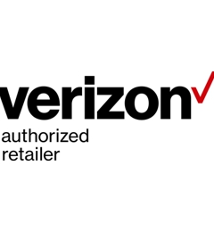 Verizon Authorized Retailer – Victra - Honolulu, HI