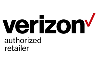 Verizon Authorized Retailer - Victra - Honolulu, HI