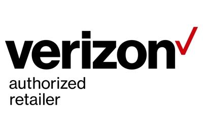 Verizon Authorized Retailer – Victra - Edison, NJ