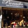Panache The Salon