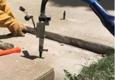 Affordable Mudjacking Concrete Lifting - Kansas City, MO