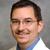 Dr. Jonathan Anthony Garza, MD