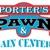 Porter's Pawn & Bargain Center