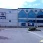 Allstate Arena - Rosemont, IL