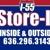 I-55 Store It Inc