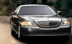 A Suffern Airport Taxi Limo JFK EWR NYC