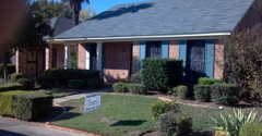 Allied Construction Services, LLC - Hope Hull, AL