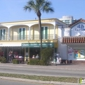 Kilwins - Fort Lauderdale, FL