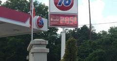 76 - Athens, GA