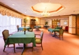 Pyramid Point Post-Acute and Rehabilitation Center - Indianapolis, IN