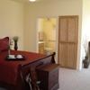 Blossom Ridge Care Home
