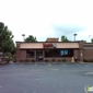 Wendy's - Wilsonville, OR