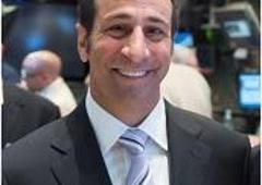 Peter G. Aziz & Associates LLC - Clifton, NJ