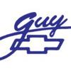 Guy Chevrolet Company