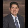 Manuel Villa - State Farm Insurance Agent
