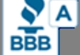 Nationwide Debt Reduction Services - Wilmington, NC. BBB A rated