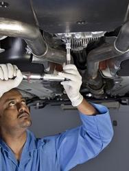 R N B Automotive Service