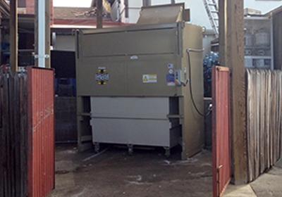Bay Area Trash Compactor Walnut Creek Ca 94595 Yp Com
