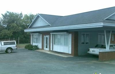 Monroe Union County CDC - Monroe, NC