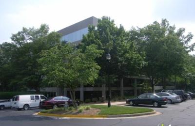 Cam Ken Consulting Inc - Peachtree Corners, GA