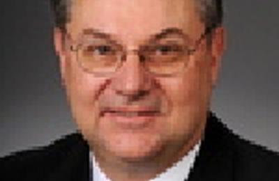 Dr. Charles W. Rhodes, MD - Mount Pleasant, NC