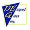 DEsigned Glass,