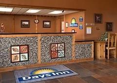Days Inn Lawton 601 NW 2nd St, Lawton