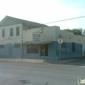 San Antonio Colonial Tortilla - San Antonio, TX
