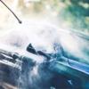 California Gold Hand Car Wash & Detail Service