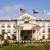 Holiday Inn Express & Suites Houston-Alvin
