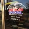 Robert Hyatt - American National Insurance Co.