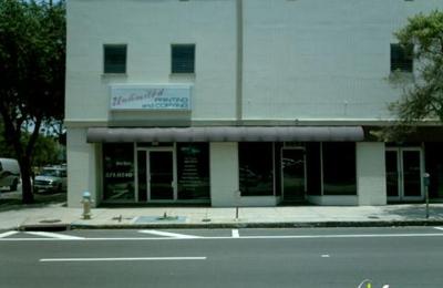 Unlimited Printing & Copying - Tampa, FL