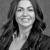 Edward Jones - Financial Advisor: Nadia R Eldib