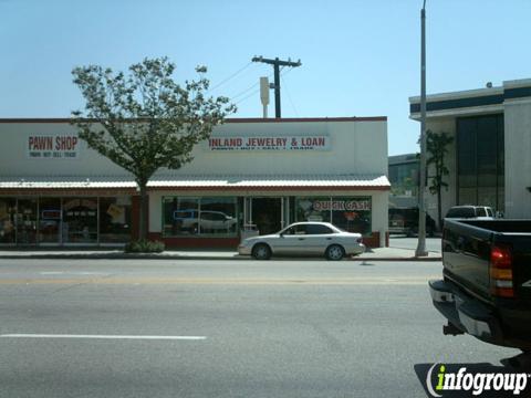 Instant money loans image 8