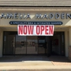 Amelia Madden - A Specialty Bra and Intimates Shoppe