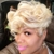 Styles by MasterStylist MzHollywood -Marykay Image Consultant